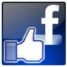 Boshoeve Facebook