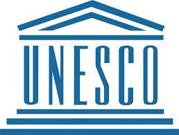 Koloniën van Weldadigheid - UNESCO